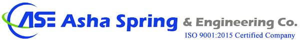 spring manufacturers
