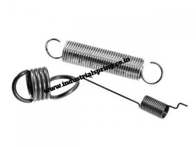 Coil spring | coil spring manufacturers | Supplier| Exporter | spring