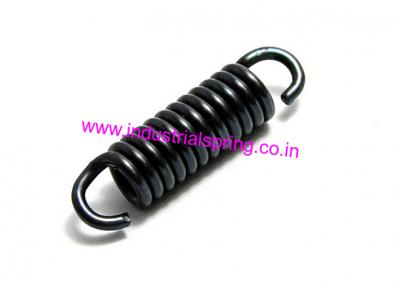 Torsion Spring Supplier, Howrah, Kolkata